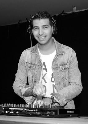 DJ Set – Soajer